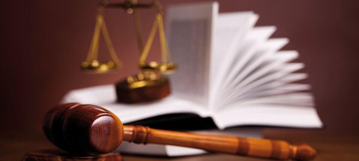 Адвокат по арбитражным делам
